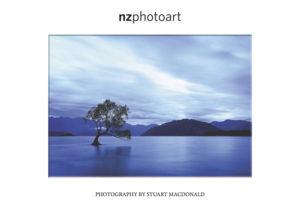 Stuart-MacDonald-nzphotoart